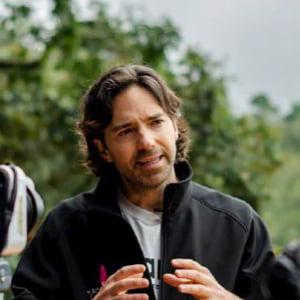 Felipe Sardi Fundador