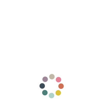 Biodiversal - Sustainable Food Systems